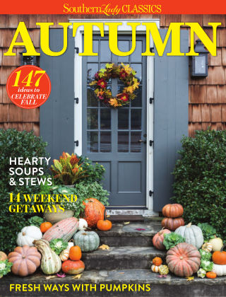 Southern Lady Classics Sept/Oct 2019
