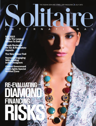 Solitaire International July 2015