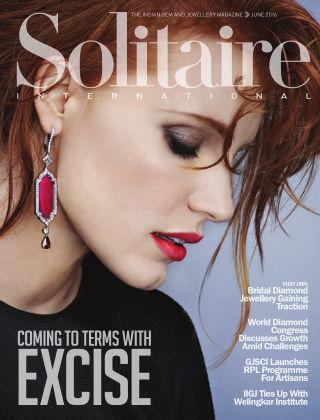 Solitaire International June 2016