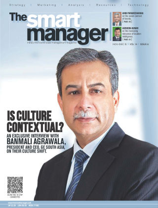The Smart Manager Nov-Dec 2015