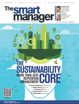 The Smart Manager Mar-Apr 2016