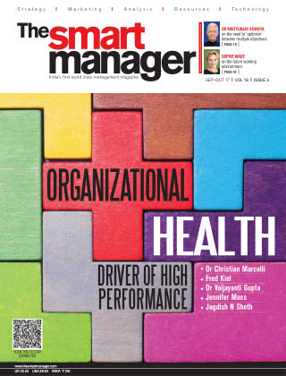The Smart Manager Sep - Oct 2017