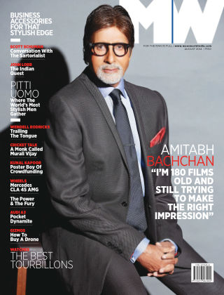 MW August 2014