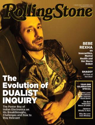 Rolling Stone India Dec2020