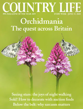 Country Life 17th June 2020