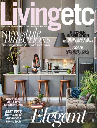 Livingetc March 2014
