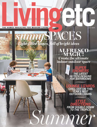 Livingetc July 2015