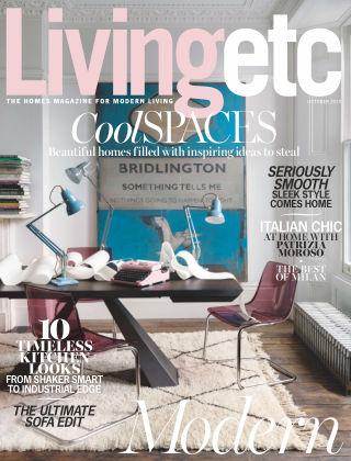 Livingetc October 2015