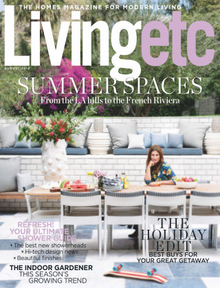 Livingetc August 2016