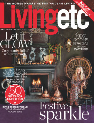 Livingetc January 2017