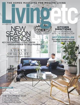 Livingetc Oct 2017