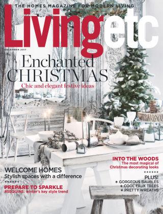 Livingetc Dec 2017