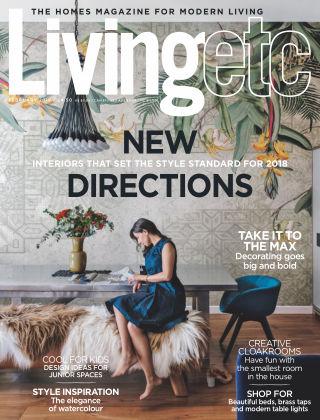 Livingetc Feb 2018