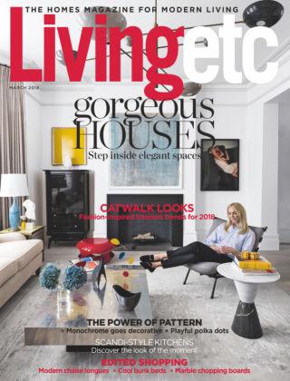 Livingetc Mar 2018
