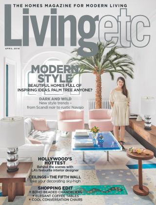 Livingetc Apr 2018