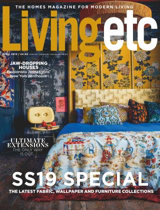 Livingetc Apr 2019