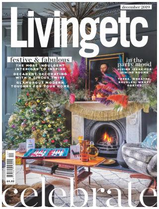 Livingetc Dec 2019