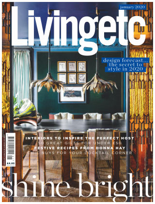 Livingetc Jan 2020