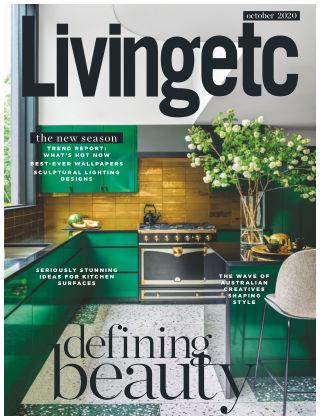 Livingetc October 2020