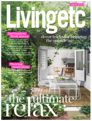 Livingetc August-21