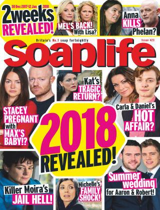 Soaplife Dec 30 2017