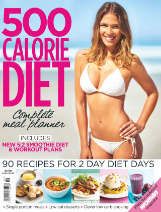 Woman Special Series Diet Plan August