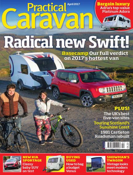 Practical Caravan February 23, 2017 00:00