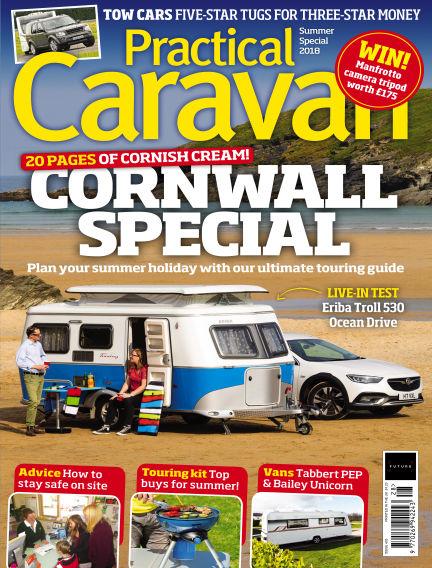 Practical Caravan July 12, 2018 00:00