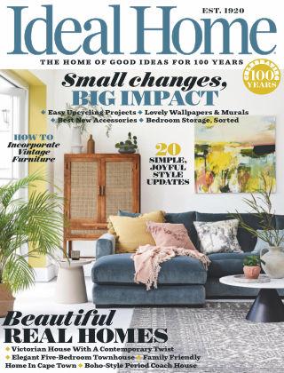 Ideal Home Jun 2020