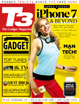 T3 August 2015