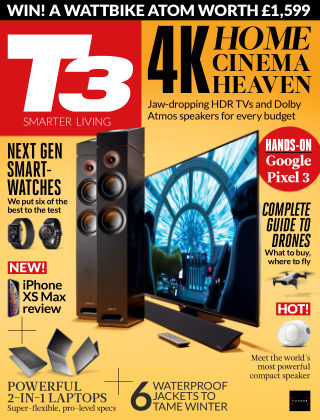 T3 Issue 288