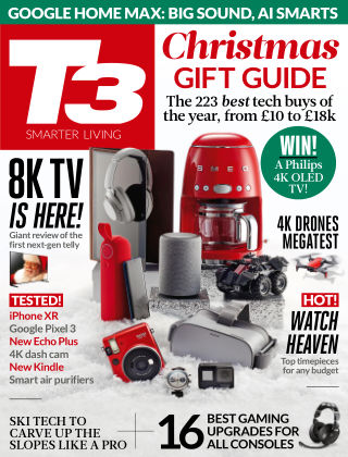 T3 Issue 289