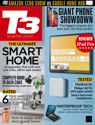 T3 Issue 290