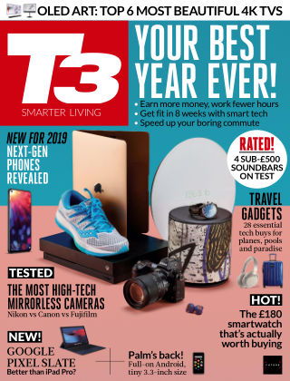 T3 Issue 291