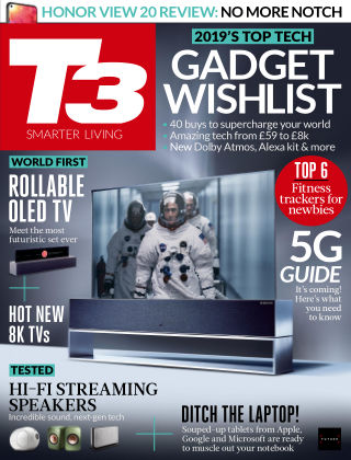 T3 Issue 292