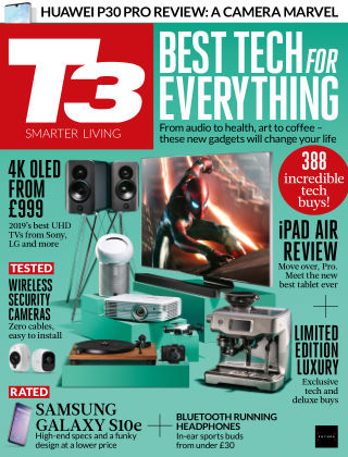 T3 Issue 295