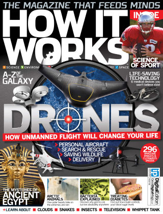 How It Works Issue 068