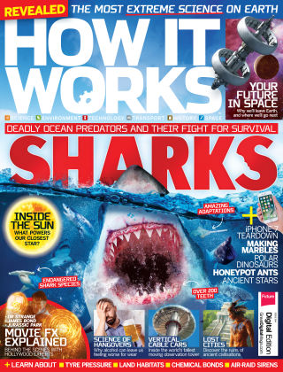 How It Works Issue 094