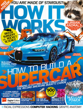 How It Works Issue 098