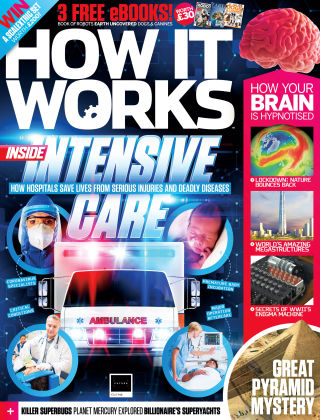How It Works Issue 140