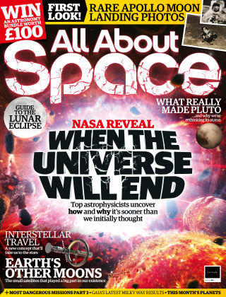 All About Space Issue 80