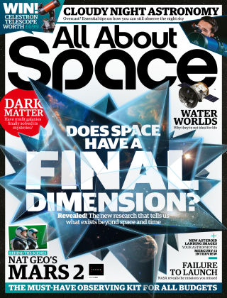 All About Space Issue 84