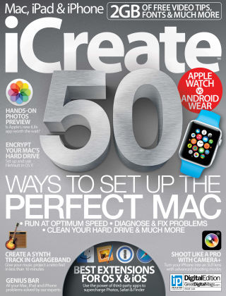 iCreate Issue 144