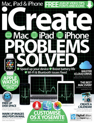 iCreate Issue 141