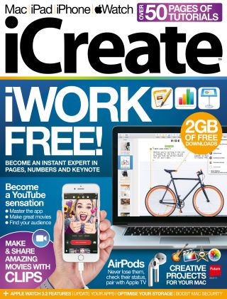 iCreate Issue 173