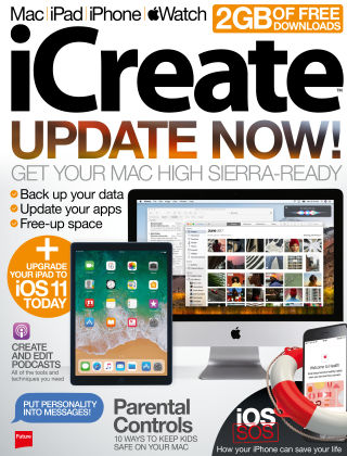iCreate Issue 177