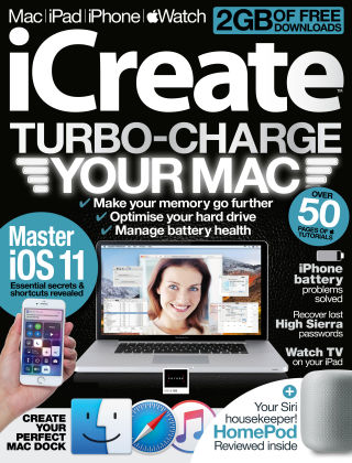 iCreate Issue 183