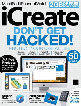 iCreate Issue 186
