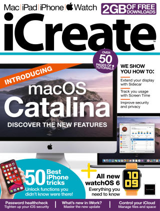iCreate Issue 202