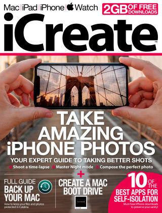 iCreate Issue 211